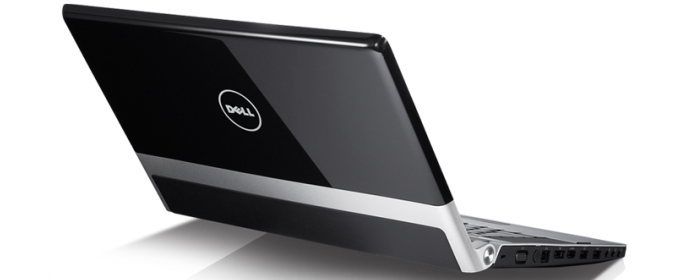 dell introduces new line of tablets and updated xps laptops dell introduces brand new inspiron 15 3521 plus inspiron 17 3721 budget laptops 675x280