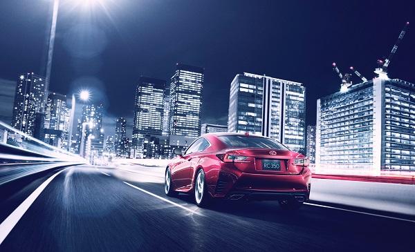 Lexus_RC_003