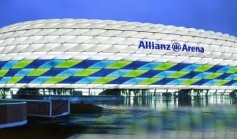 Allianz.Bank