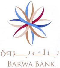 Barwa Bank Logo