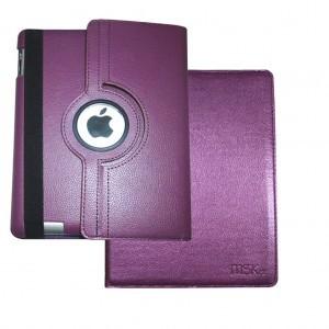 purple_v0011388542628