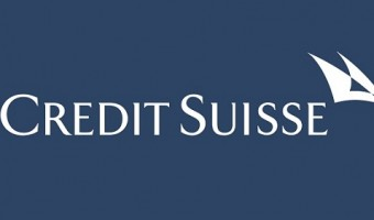Credit-Suisse-cs-stock