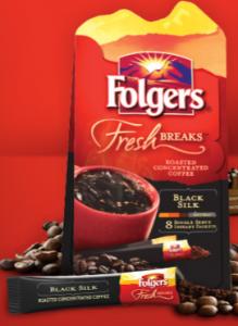 Folgers_Fresh_Breaks-219x300