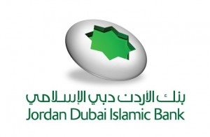 Jordan Dubai Islamic Bank