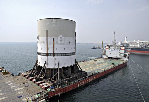 Prelude FNG