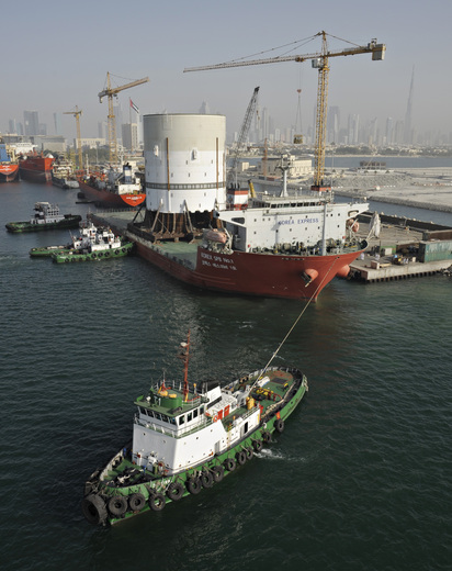Prelude FNG1