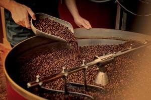 Starbucks-Coffee-Roast