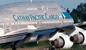 Cathay_Pacific_Airways_Cargo