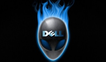 Dell_Alienware