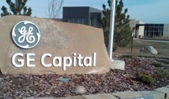 GE Capital Building