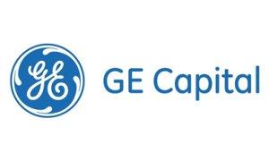 GE-Capital1
