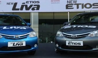 New-Toyota-Etios-Liva