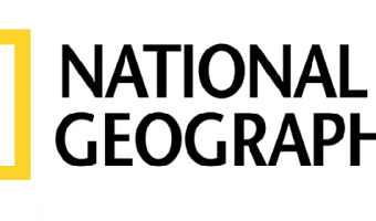 national-geographic-footer