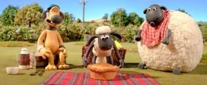 shaun_picnic