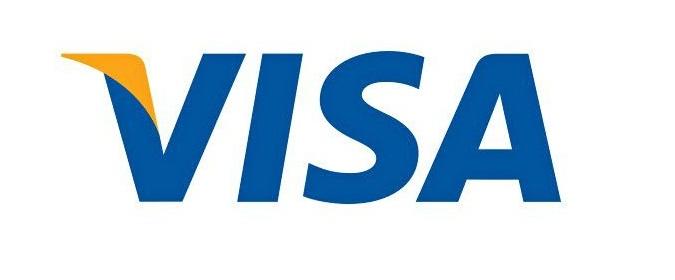 logo logo 标志 设计 矢量 矢量图 素材 图标 675_280