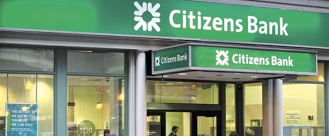 rbs-citizens-bank