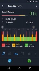 sleep-better-with-runtastic