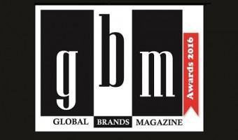 Global Brands Magazine