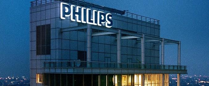 Philips1