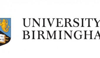 Universities of Birmingham