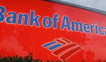 Bank Of America1