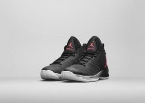Jordan5