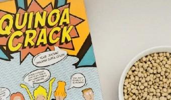 quinoa-crack