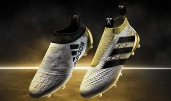 adidas-stellar-pack