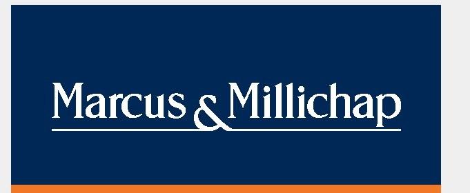 marcus-and-millichap