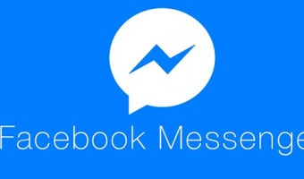 facebbok-messenger