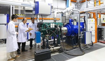 ntu-greener-maritime-energy-solutions