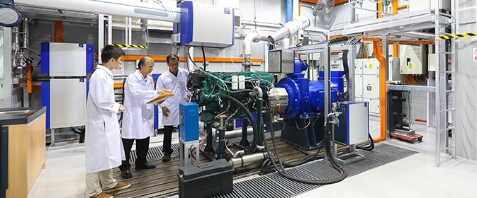 ntu-greener-maritime-energy-solutions