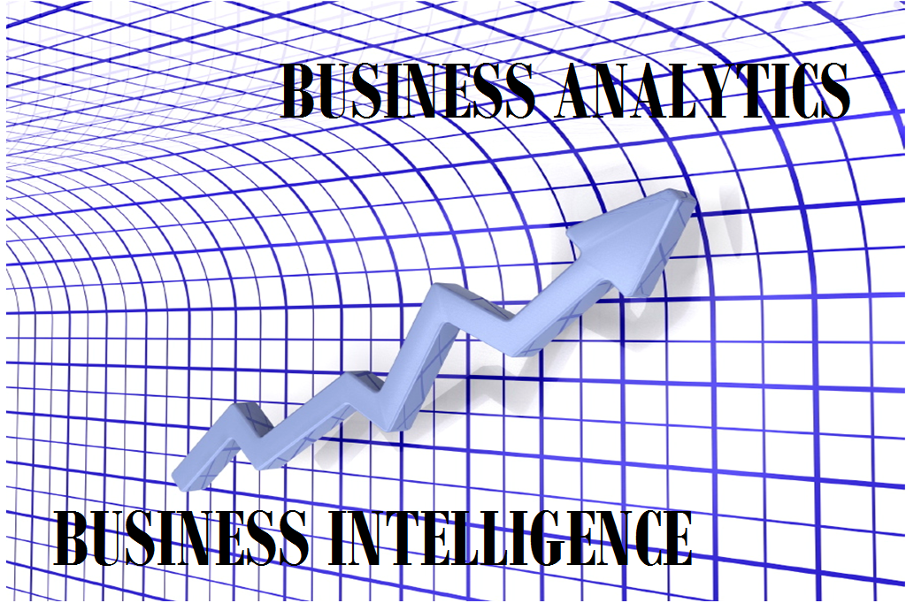 how business intelligence is in todays Dax also includes a set of time intelligence functions that enable you to manipulate data using time periods, including days, months,  powerpivot overview.