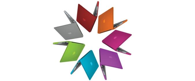 Top 10 laptop brands