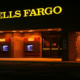 Wells Forgo