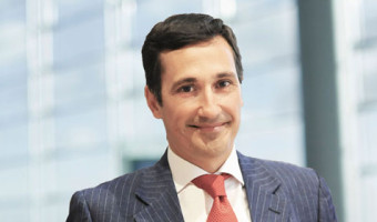 CEO at Euler Hermes GCC