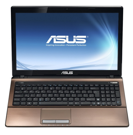 Best Laptop Brands 2021 TOP LAPTOP BRANDS IN THE WORLD   2020   Global Brands Magazine
