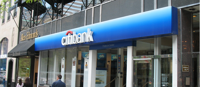 Top 10 Private Banks of the World