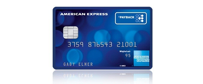 American Express Checkout >> Forget The Wallet American Express Launches Amex Express