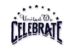 UnitedWeCelebrate_Logo_300x200