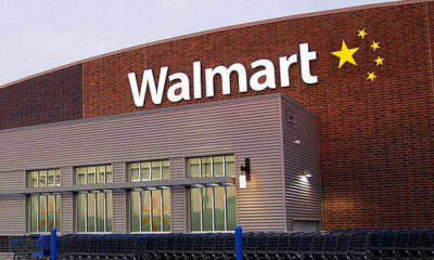 Celebrating with Walmart: How the Merch Team Plans to Surprise and Delight Customers This Season