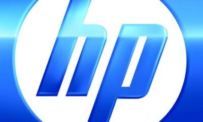 HP One Package workflow suite