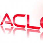 Oracle Financial Services Unveils FLEXCUBE V14 | Global
