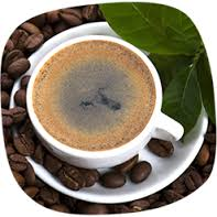 f40026cc29d Best Coffee Brands in the World | Real Estate License
