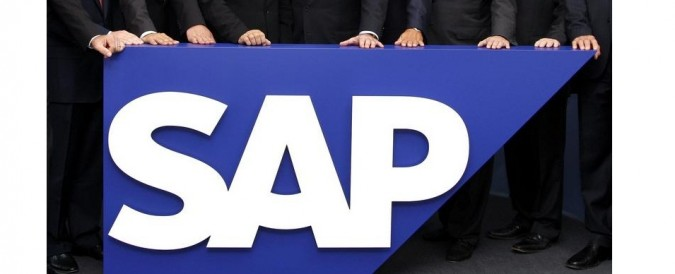 SAP Vaccine Collaboration Hub