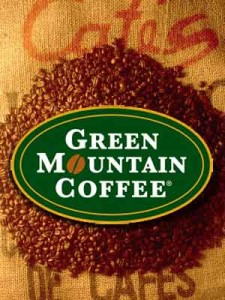 greenmountain