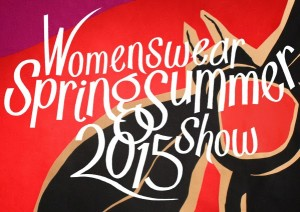 Burberry Prorsum Womenswear Spring_Summer 2015 Sho_007