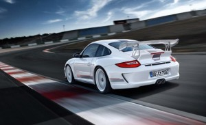Five-Porsche-911-Race-Cars