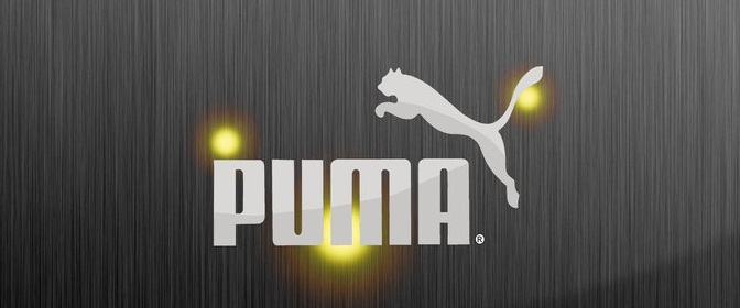 Intrusión Peticionario Fácil  Puma and Kering Eyewear Sign Partnership Agreement For Optical Frames and  Sunglasses - Global Brands Magazine