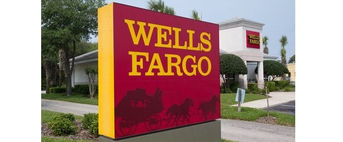 Wells Fargo and American Express Introduce New Propel Card With Triple Points and $0 Annual Fee1
